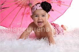 Famosos Roupas para bebês menina #JT36