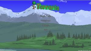 terraria guide book terraria u2013 beginner u0027s guide howbu how to do everything