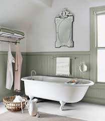 country bathroom ideas country bathroom ideas ideas for home decoration