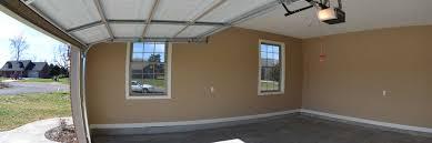 single garage screen door garage door repair tampa fl tags garage door repair sanford fl