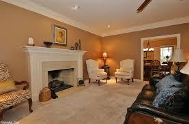 Simple Reception Room Interior Design by Top Bid Room Home Design Furniture Decorating Amazing Simple In