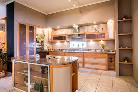 Kitchen Design Studio Kitchen Studio Studio Kitchen Design Studio Kitchen Design And