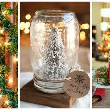 christmas ideas christmas crafts for adults easy diy christmas ideas holiday craft