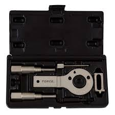 905g16 engine timing tool set vauxhall u0026 fiat 1 9 2 0 cdti