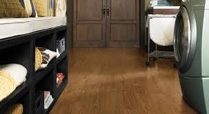 denver carpet and flooring flooring designs
