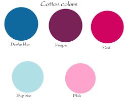 Matching Colors Anoleu Black Galaxy Bedding Set Galaxy Duvet Cover And Pillowcases