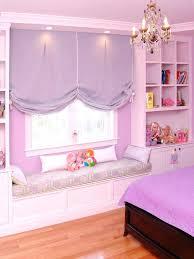 Purple Nursery Decor Purple Decor For Bedroom Pink And Purple Room Best Bedroom