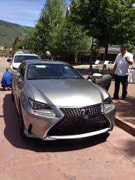 lexus atomic silver nx lexus nx blue or atomic silver google search sx pinterest cars
