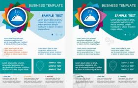 flyer product promotion leaflets flyers design templates png and