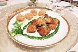 cr r cuisine food makes me hong kong t ang court where you can find cod