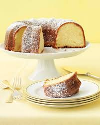 Martha Stewart Halloween Cake 24 Easy Cake Recipes Martha Stewart