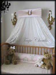 Princess Drapes Over Bed 60 Best Crib Images On Pinterest Bed Canopies Canopy And