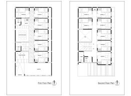 100 tropical house floor plans home design fame tropical