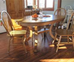 Amish Dining Room Tables Amish Furniture Factory Amish - Amish dining room table