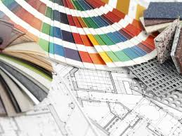 careers with home design best about interior design career r17 in fabulous design your own