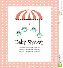 Gift Card Shower Invitation Baby Shower For Cards Baby Shower Invitation Card Baby