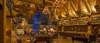 thanksgiving dinner memphis lodging in memphis tn big cypress lodge tennessee