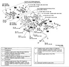 2000 mazda 626 se wiring diagram mazda wiring diagrams for diy