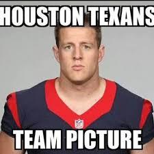 Brian Hoyer Memes - nfl 2015 season preview houston texans sportsnet ca