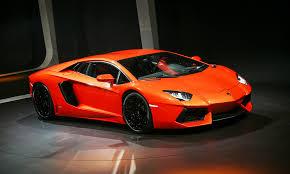 orange and black lamborghini rides for cars in orange and black autonxt