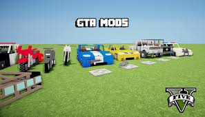 minecraft pickup truck mod u0026 skin gta v for minecraft 1 0 0 apk download android books