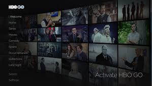 hbogo apk hbo go android tv 10 2 0 8 apk for android aptoide