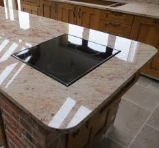 Kitchen Cabinet Prices Per Foot by Granite Countertop Best Wood For Kitchen Cabinets Dishwasher