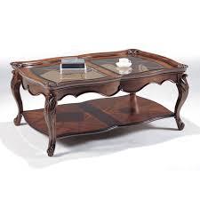Fairmont Design Furniture Fairmont Designs Bedroom Furniture Mattress