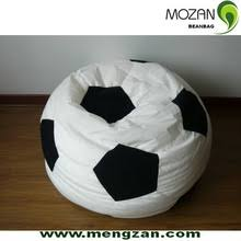 soccer chair soccer chair suppliers and manufacturers