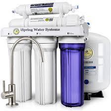 best under sink water filter system reviews the best under sink water filters of 2018 softwaterfiltration