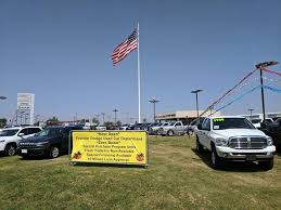 frontier dodge used cars frontier chrysler dodge jeep ram home