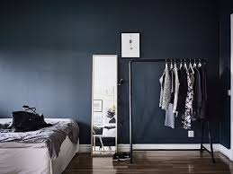 decoration chambre comble avec mur incliné decoration chambre comble avec mur inclin creer salle de bain
