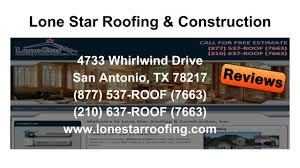 Cougar Paws Roofing Shoes Reviews by Lone Star Roofing Reviews San Antonio Tx Roofing Companies