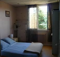 chambre a montpellier chambre à louer chez l habitant montpellier