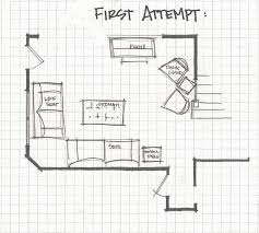 living room planner long narrow living room with fireplace in center simple living