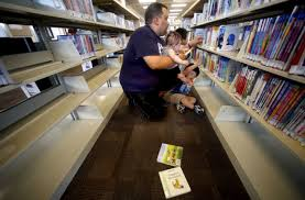 book giveaway at all pima county public libraries centsible mom