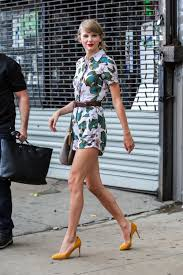 taylor swift u0027s wacky paparazzi avoidance moves and how other