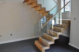 stair design makes your own apron stair kris allen daily