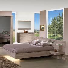 chambre adultes compl鑼e chambre adulte complète 140 190 toulouse univers de la chambre