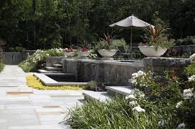 Urn Planters With Pedestal Stone Urn Planter And Pedestal Entry Craftsman With High End Vinyl