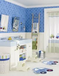 boy bathroom ideas bathroom ideas