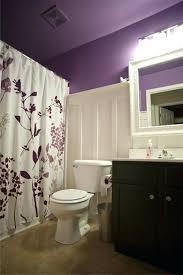 curtains for bathroom windows ideas curtain ideas for bathroomgorgeous ideas for bathroom window