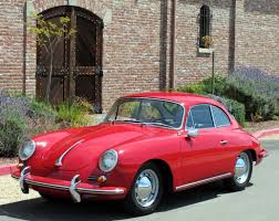 porsche 356 porsche 356 for sale we u0027ll buy your porsche 356