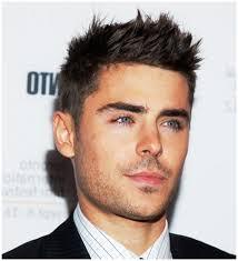 men haircut style 26