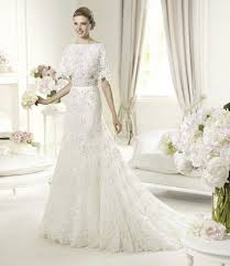 jimmy choo wedding dress wedding s o s
