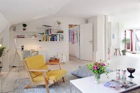 Cleaning White Leather Sofa by Small Apartment Design Ideas Leather Sofa Round Shaped Sofa Clean