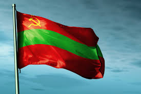 Moldova Flag Nato Warns Of Russian Threat To Moldova U2013 Euractiv Com