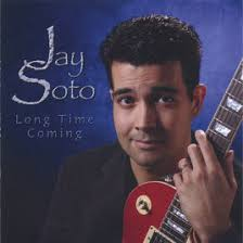 jay soto long time coming by jay soto on apple music