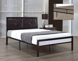 Hudson Bedroom Furniture by Hudson Bed Frame U2013 The Fine Furniture