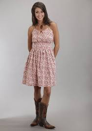 122 best cowgirl by heart images on pinterest cowgirl dresses